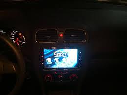 eonon d5153 car dvd specific car dvd car dvd for vw