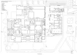 cafe floor plans 100 bar and restaurant floor plan bar plan