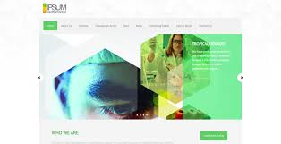 Home Based Graphic Design Jobs Website Mobilesite
