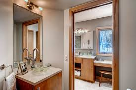 spa like master bathroom remodel construction2style