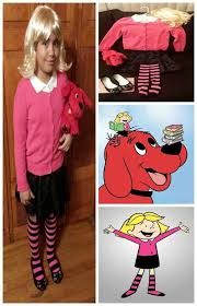 Dr Seuss Characters Halloween Costumes 51 Costumes Images Book Week Costume Book