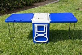 picnic table seat cushions picnic table chairs picnic table and chairs set cl zoom images round
