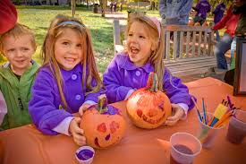 lots of halloween costume parties and fall activities throughout 25 harvest festivals in philadelphia for fall 2017 u2014 visit