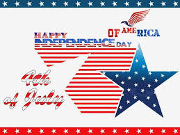 30 best 4th july wishes happy independence day usa picsmine