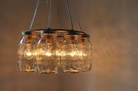 most beautiful bottle light fixture all home decorations