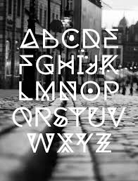 59 best typefaces images on pinterest adobe calligraphy and