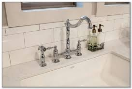 Country Style Kitchen Faucet French Country Style Kitchen Faucets Sinks And Faucets Home