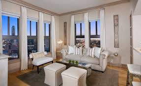 houston 2 bedroom apartments galleria apartments for rent camden post oak