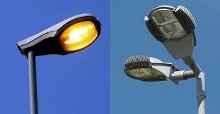 consip illuminazione pubblica risparmi pa il led al posto delle ladine stile vale 38