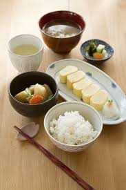 japanische küche japanische küche