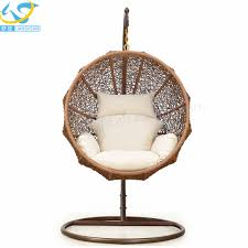 indoor swings indoor swings suppliers and manufacturers at