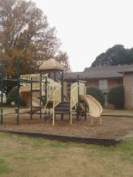 homes for rent by private owners in memphis tn section 8 housing and apartments for rent in memphis shelby tennessee