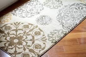target home floor l target kitchen floor mats kitchen design