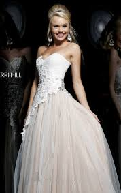 sherri hill 11128 dress missesdressy com