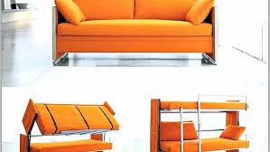 recouvrir un canape recouvrir un canape en tissu conceptions de la maison bizoko com