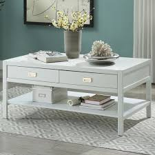 nebraska furniture coffee tables coffee tables nebraska furniture mart