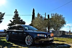 post pics of your b7 a4 s4 page 30 audi sport net