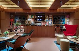 coffee and vinyl 10 record shop cafés that serve both your addictions