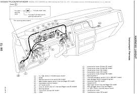 check engine light wiring diagram 08 audi q7 fuse box