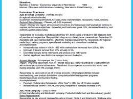 architect resume architect resume sles enterprise architect resume sles