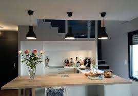 peinture cuisine peinture cuisine appartement nantes peintre décorateur homecolor