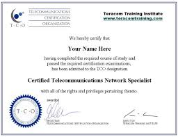 free training certificates workshop training certificate 23