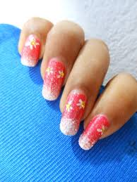 best 25 sponge nail design ideas on pinterest sponge nail art