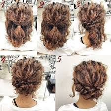 prom updo instructions 20 gorgeous prom hairstyle designs for short hair prom hairstyles