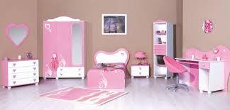 mobilier chambre d enfant chambre enfants grp 3