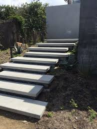 Entry Stairs Design Best 25 Outdoor Stairs Ideas On Pinterest Deck Railings Deck