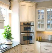 12 deep pantry cabinet tall narrow kitchen cabinet 12 deep pantry cabinet kitchen storage