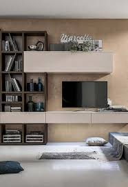 97 best tv goes here images on pinterest living room island and