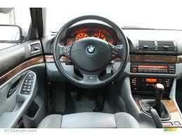 1998 bmw 528i specs bmw 1998 bmw 528i specs 19s 20s car and autos all makes all