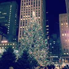 8tracks radio christmas in new york 27 songs free and music