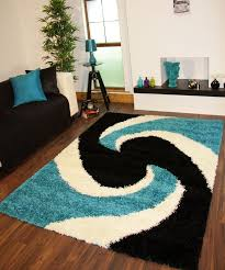Brown And Black Rugs Best 25 Aqua Rug Ideas On Pinterest Heals Rugs Carpet Design