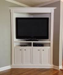 media cabinets for sale home mesmerizing contemporary tall corner media cabinet house