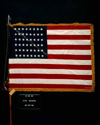 Th Flag Michigan State Capitol Slideshow