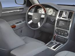 Chrysler 300 Hemi Specs Chrysler 300c 2005 Pictures Information U0026 Specs