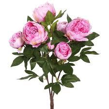 Fake Flower Arrangements Artificial Flower Arrangements You U0027ll Love Wayfair Ca