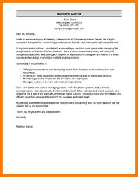 sample report format 5 sample report letter to boss teller resume sample report letter to boss administration office support receptionist standard 800 1035 jpg