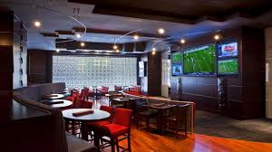 Pool Houses With Bars Dallas Sports Bars Draft Sports Bar U0026 Lounge Best Downtown