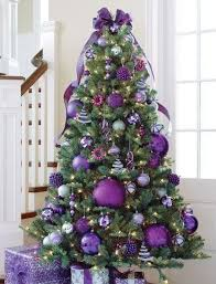 christmas tree decorating ideas stunning christmas tree decorating ideas holidappy
