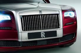 velvet rolls royce curbside classic 1981 rolls royce camargue u2013 much ado about nothing