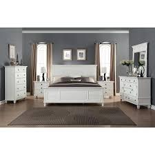 White Bedroom Furniture For Sale by Bedroom Sets Furniture U2013 Wplace Design