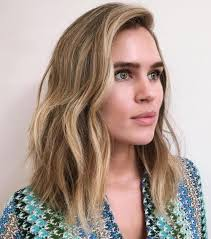 shoulder length 40 styles with medium blonde hair for major inspiration