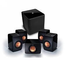kef ls50 for home theater kef ls50 5 1 av bookshelf speaker package