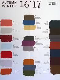images about hair color on pinterest ion brilliance pravana