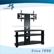 modern tv stand with mount modern led tv stand designs modern led tv stand designs suppliers