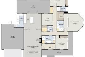 9 home planners floor plans symmetry house plans new zealand ltd