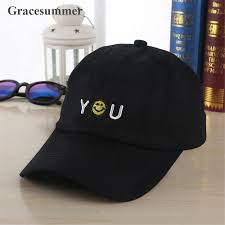 lexus white hat online get cheap white hat with logo aliexpress com alibaba group